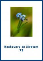 stranky-z-er73---kopie.jpg